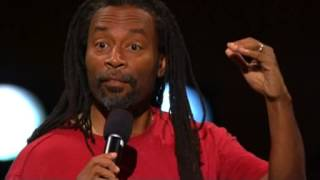 Bobby Mcferrin Live In Montreal Full
