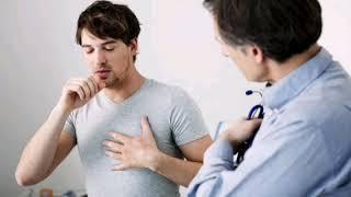 Akciğer kanseri Belirtileri ve Tedavisi