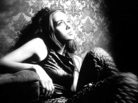 Fiona Apple - Slow Like Honey