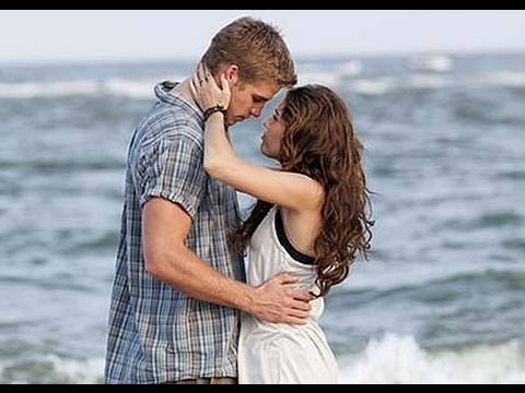 Miley Cyrus - When I Look At You Ft. David Bisbal Music Videos