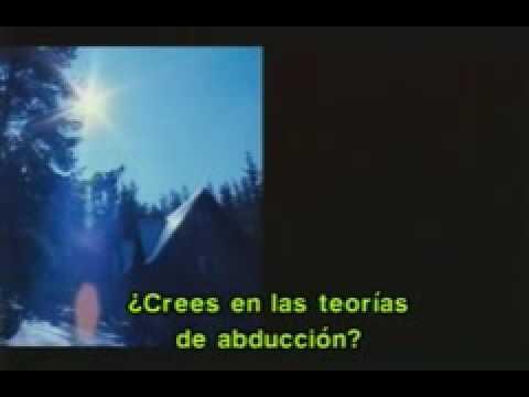 El cuarto contacto (Trailer subtitulado)