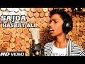Sajda - Cover By Hasrat Ali   Magical Voice Of Hasrat Ali