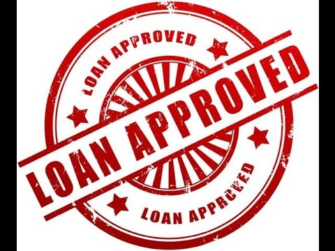 805-231-0562 ACCOUNTS RECEIVABLE FINANCING FACTORING MONEY CAPITAL UNSECURED LOAN