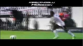 Manuel Fernandes Manny Manny 2 New 2012 Season [ Full HD 1080p ]