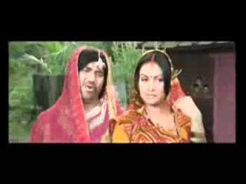 Ganga Devi Bhojpuri Movie Trailor - Bhojpurigaane video