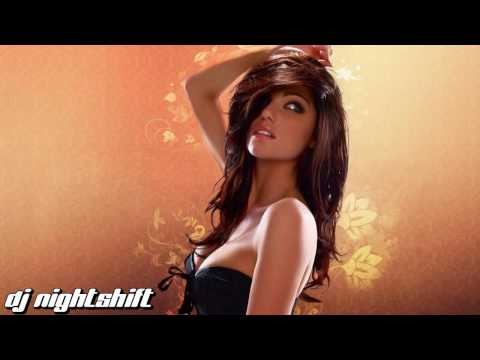 ♥♫ HOT & SEXY HOUSE 2010 feat. Medina, Deadmau5 & Drake mixed by DJ NIGHTSHIFT ♥♫