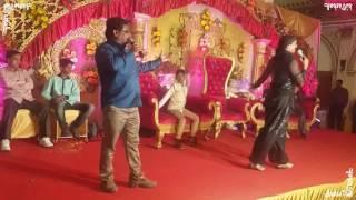 Aaja Teri yaad aayi Hamed Rafi Singer