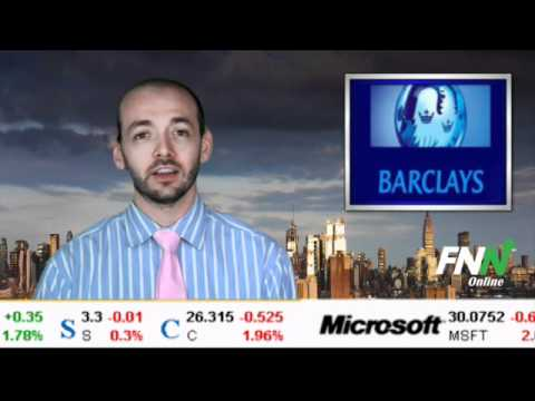 Barclays to be Investigated by the British Serious Fraud Office