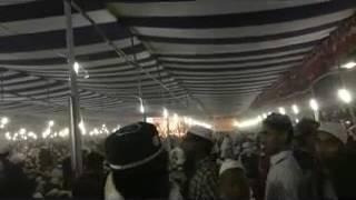 Mufti Rosidur Rahman Faruk  Boruna Madrasha 2017New Waj