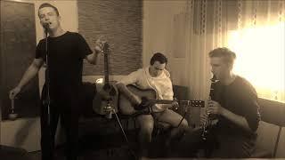 DWF - Wina (sesja akustyczna)