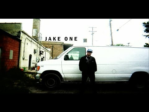 Jake One - The Truth feat. Freeway and Brother Ali (Official Video)