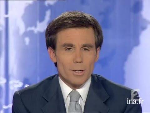 [Altercation à l'Assemblée nationale entre Nicolas Sarkozy et Jean-Marc Ayrault]