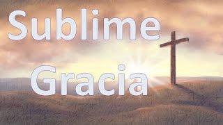 Sublime Video - Sublime gracia Tutorial con guitarra