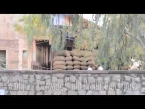 Krishi Mandi, anaj mandi, farmer food Grain Storage, bhandargrah, Bhinmal, Jalor, Rajasthan, India