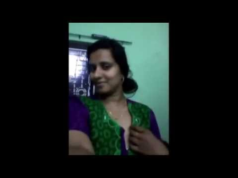 Desi Mallu actress thumbnail