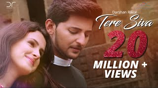 Download Tere Siva - Darshan Raval | Official Music Video 2016 3Gp Mp4