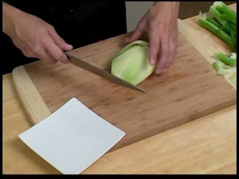 cartofi cu fenicul la cuptor 1