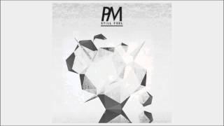 download lagu Pusherman - Fireworks gratis