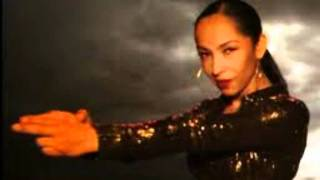 Sade - The soldier of love( HQ)