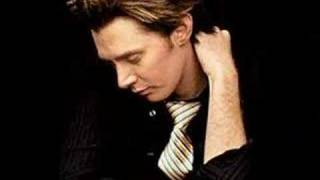 Watch Clay Aiken On The Wings Of Love video