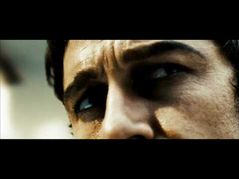 300 - Trailer [HD]