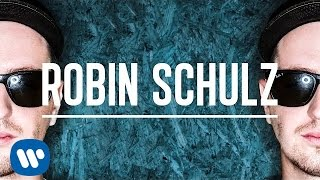 Robin Schulz - Way