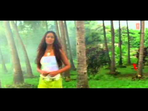 Chale Bhi Aao (Full Song) Film - Madhoshi