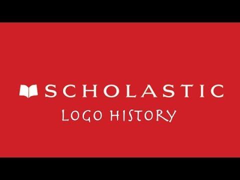 Scholastic Productions Logo History 17