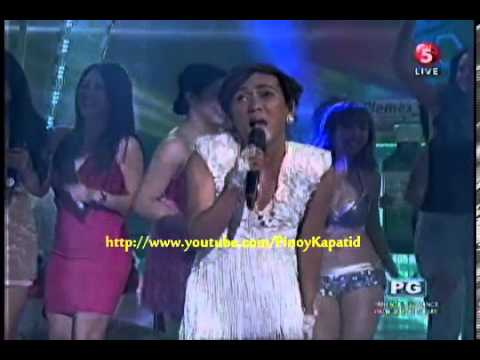 http://www.mp3ster.com/pinoy-burat-tamod-mp4-video-download-1.html