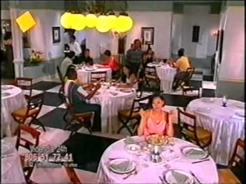 yo amo a paquita gallego: