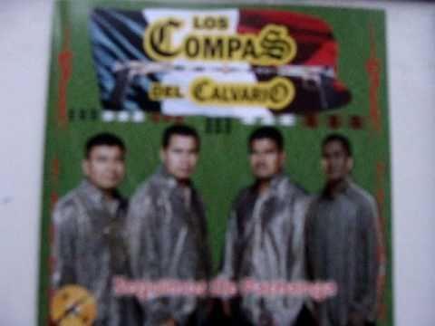 Los Compas Del Calvario De Ayoquezco Zimatlan Oaxaca Chilenas Musica De Oaxaca video