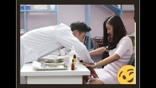 Funny videos 2017 - funny XXvideos 2017 funny vines try not to laugh challenge