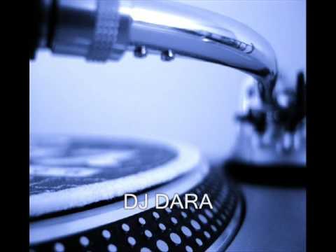 Duplicity (Klute Remix)- DJ DARA