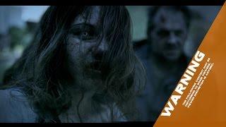 Deep 6 - Zombie Horror Short Film *VIEWER DISCRETION IS ADVISED*