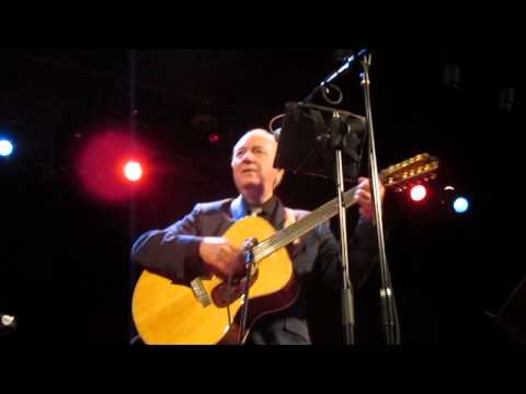 Michael Nesmith - Laugh Kills Lonesome