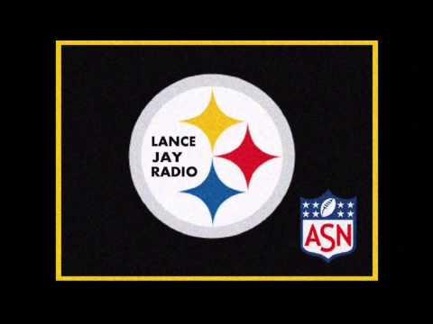 """The"" Lance Jay Radio Show Episode (Sacramento Kings) 9.22.15 Michael Jones Talks Chip Kelly"