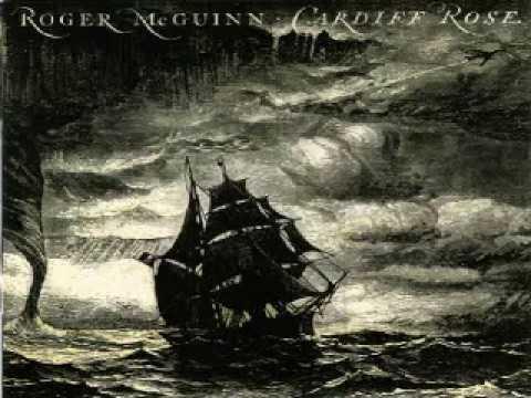 Roger Mcguinn - Jolly Roger