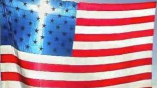Star Spangled Banner performed by Praise-Apella