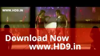 HangOver - Kick (2014) Bollywood Movie Video Song HD 1080p 2014 kick movie Hangover song