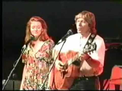 John Denver - Life Is So Good