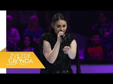 Sanja Todorovic - Vise se ne vraca, Nema te zene - (live) - ZG - 19/20 - 01.02.20. EM 20