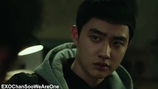 "Download Lagu 엑소 경수 ❤ 찬열 CHANSOO Story part.1 ""Sweet Lies"" Gratis STAFABAND"