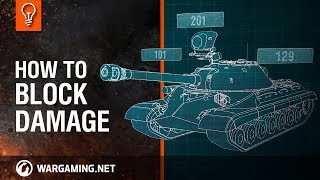 world of tanks xvm manual