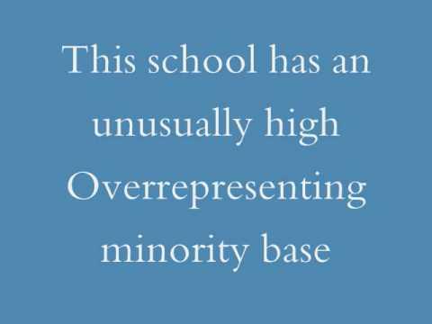 Fairborn City Schools