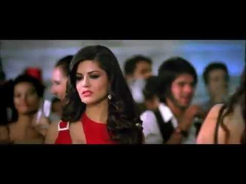 Jism 2 | Yeh Jism hai to Kya - Sunny Leone