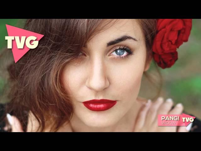 PANG! - Widow