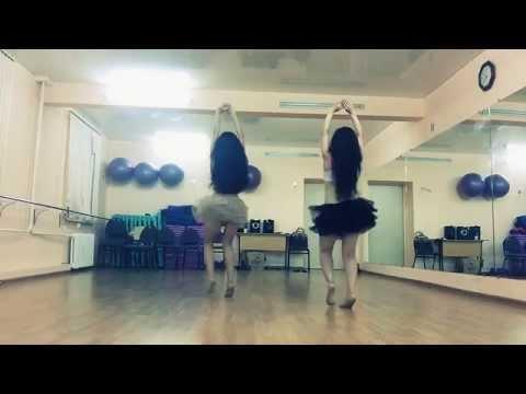 мой любимый восточный танец. танец живота. belly dance.
