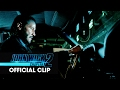 John Wick: Chapter 2 (2017 Movie) Official Clip   'Car Chase'
