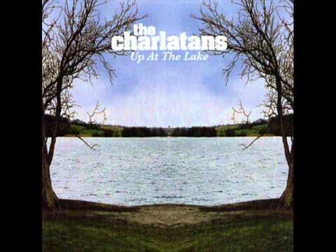 Charlatans - Dead Love