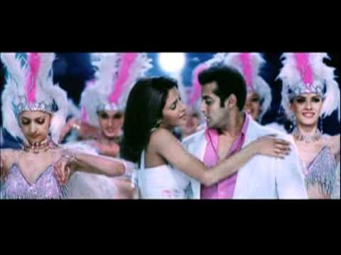 Tumko Dekha (Full Song) | God Tussi Great Ho | Priyanka Chopra...